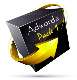 adwords pack 1