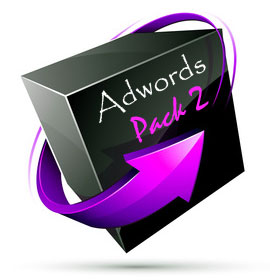 adwords pack 2