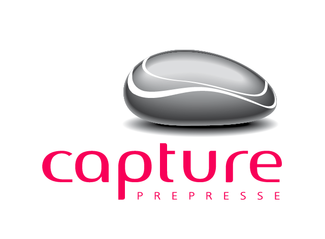 cr ation logo entreprise tarif cr ation de logo site web en ligne devis conception de logos. Black Bedroom Furniture Sets. Home Design Ideas