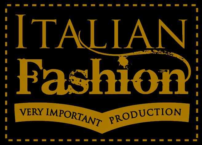 creation logo pour vetement