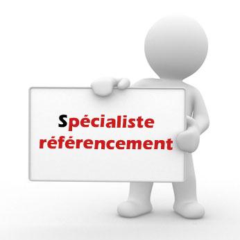 specialiste - Image